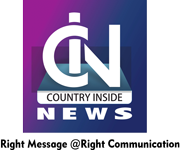 Country Inside News